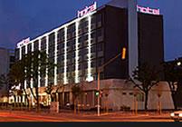 Aston Business Hotel Bratislava